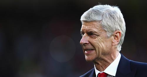 Arsenal đã đủ hành trang tranh vô địch Premier League? - 3