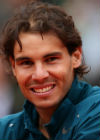 "Chi tiết Nadal - Mannarino: Loạt tie-break ""cân não"" (KT) - 1"
