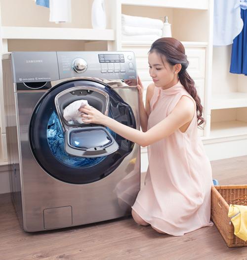 Bật mí 4 sản phẩm công nghệ trong cẩm nang phụ nữ hiện đại - 4