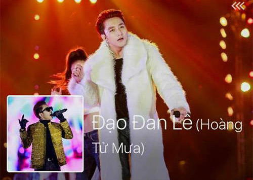 Thực hư Hoa hậu Phạm Hương bị hack Facebook - 2