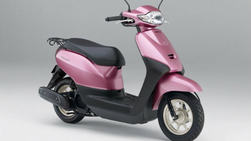 Honda và Yamaha chuyển từ kình địch sang hợp tác - 2