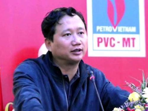 Yêu cầu PVC cung cấp đầy đủ tài liệu cho đoàn thanh tra - 2