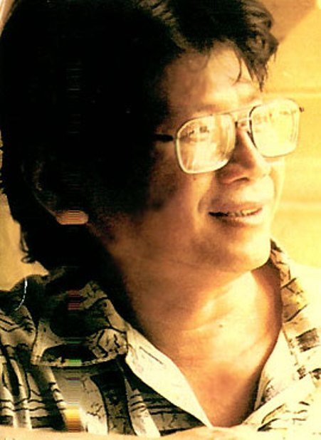 Chuyện có 5 bà vợ chưa kể của cố nhạc sĩ Lê Hựu Hà - 2