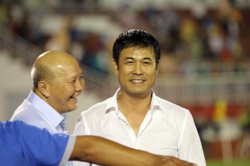 Việt Nam thắng Triều Tiên: Cầu thủ xúc động tri ân khán giả - 7