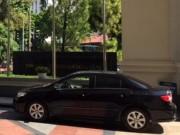 Tin tức trong ngày - Thứ trưởng đón taxi đi làm, Bộ Tài chính cắt giảm lái xe công
