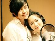 Hơn 3 năm ở Hàn, bạn gái luôn nhớ Wanbi Tuấn Anh