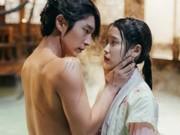 """Phim - """"Nóng mắt"""" vì cảnh nude dày đặc trong phim đang hot nhất Hàn"""