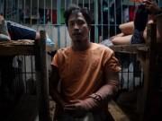 Thế giới - Thoát chết hiếm hoi sau khi bị hành quyết ở Philippines