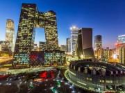 Thế giới - Vượt Mỹ, Trung Quốc mua tài sản nước ngoài nhiều nhất TG
