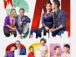 Lịch chiếu phim rạp tại TP.HCM từ 7/10-13/10: Sài Gòn, anh yêu em