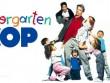 Trailer phim: Kindergarten Cop