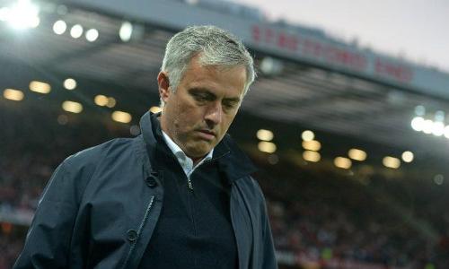 Rooney nên rời MU, tới Arsenal hoặc Chelsea - 3