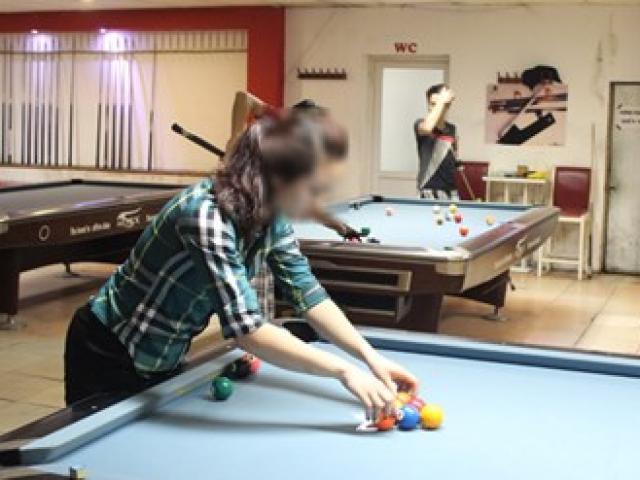 Bạn trẻ - Cuộc sống - Tân sinh viên và những cạm bẫy đa cấp, lừa đảo