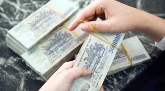 Lãi suất liên ngân hàng tăng ở hầu hết các kỳ hạn - 1