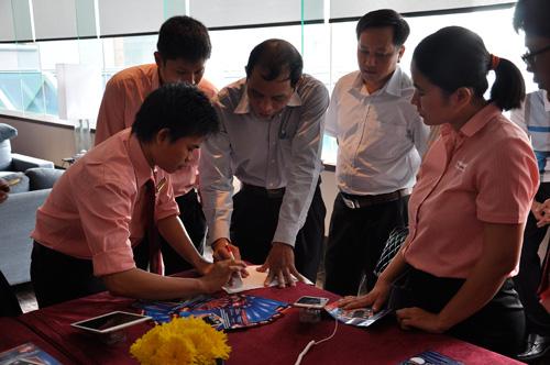 Điện Quang tung ra thị trường giải pháp khắc phục tình trạng ô nhiễm ánh sáng - 3