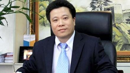 Đại án tham nhũng tại Oceanbank: Hà Văn Thắm khai gì? - 1
