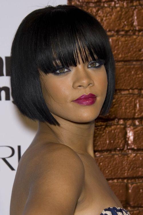 """Những """"phiên bản Rihanna"""" trong showbiz Việt - 4"""