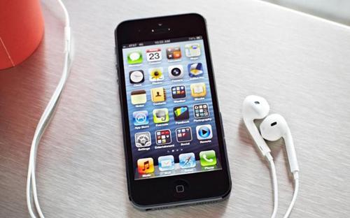 Top 20 điện thoại di động bán chạy nhất mọi thời đại (P1) - 5