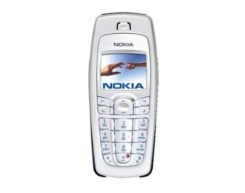 Top 20 điện thoại di động bán chạy nhất mọi thời đại (P1) - 6