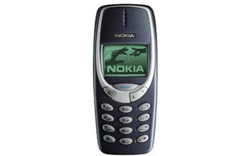 Top 20 điện thoại di động bán chạy nhất mọi thời đại (P1) - 10