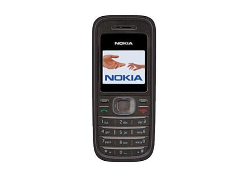 Top 20 điện thoại di động bán chạy nhất mọi thời đại (P1) - 9