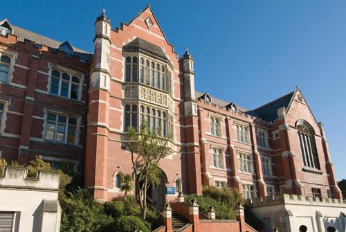 5 học bổng Đại học Victoria Wellington cho sinh viên các nước ASEAN - 1