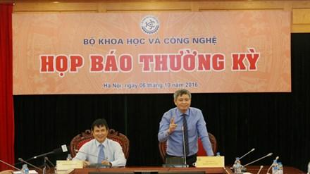 Ba nhà máy điện hạt nhân Trung Quốc nằm sát Việt Nam - 1