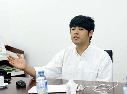 Xuân Trường: 6 đại gia Hàn Quốc săn đón, chưa chắc dự AFF Cup - 2