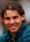 Chi tiết Nadal - Dimitrov: Chống trả yếu ớt (KT) - 1