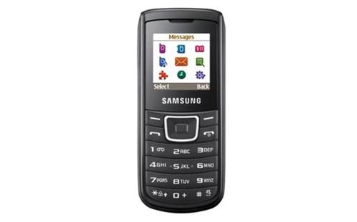 Top 20 điện thoại bán chạy nhất mọi thời đại (P2) - 4