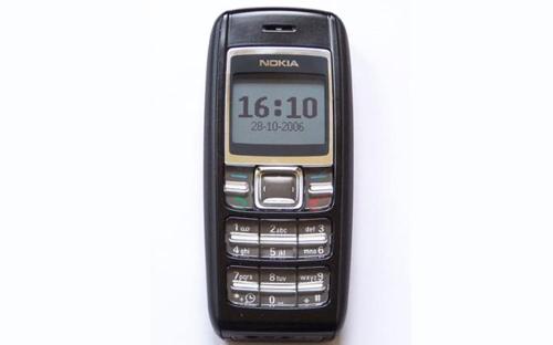 Top 20 điện thoại bán chạy nhất mọi thời đại (P2) - 2