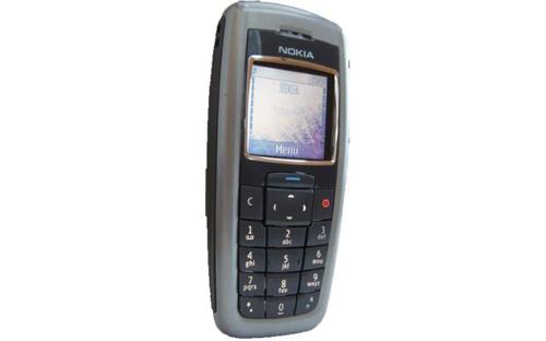 Top 20 điện thoại bán chạy nhất mọi thời đại (P2) - 3