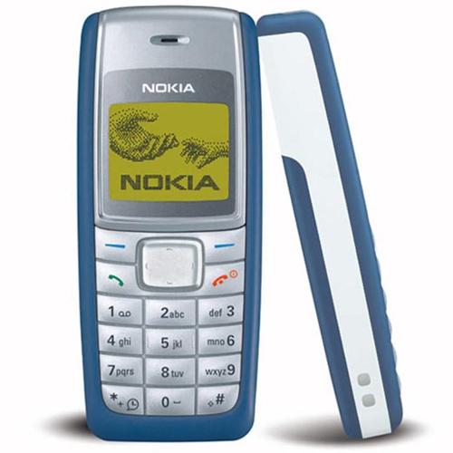 Top 20 điện thoại bán chạy nhất mọi thời đại (P2) - 9