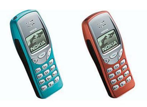 Top 20 điện thoại bán chạy nhất mọi thời đại (P2) - 8