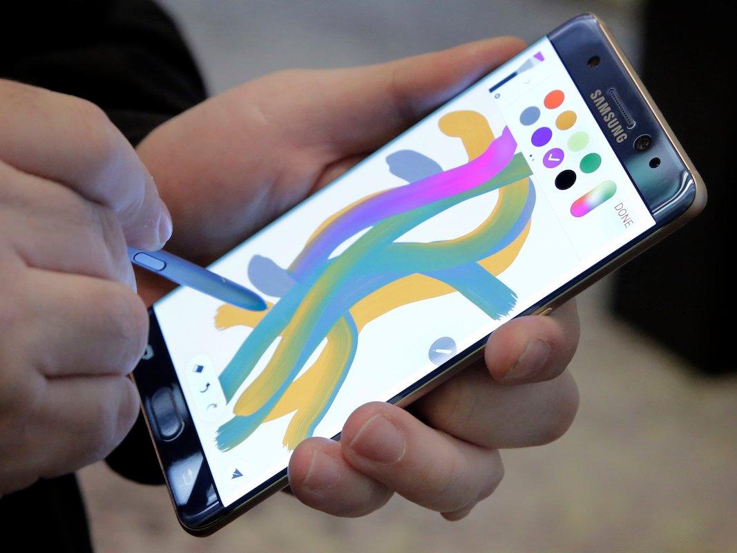 Top 20 smartphone tốt nhất thế giới (P1) - 3