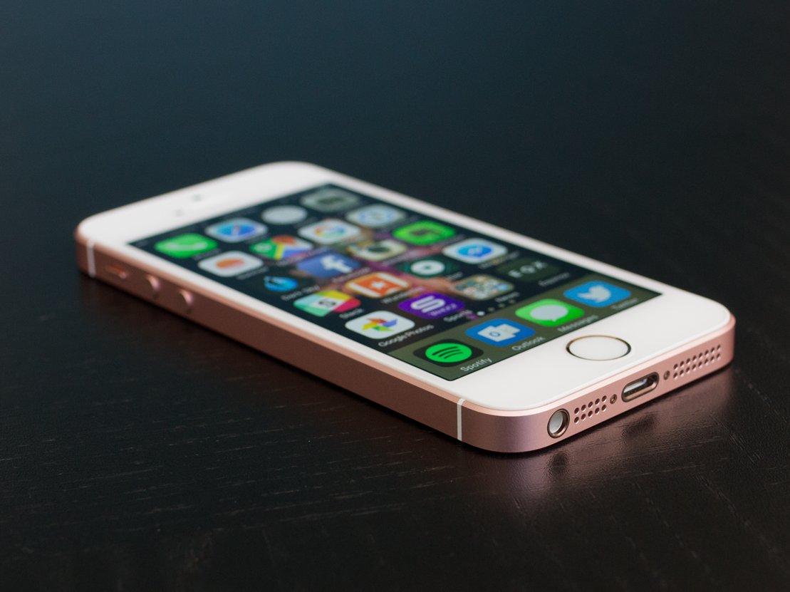 Top 20 smartphone tốt nhất thế giới (P1) - 8