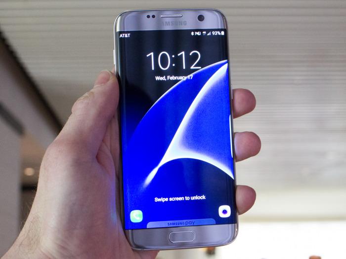 Top 20 smartphone tốt nhất thế giới (P1) - 5