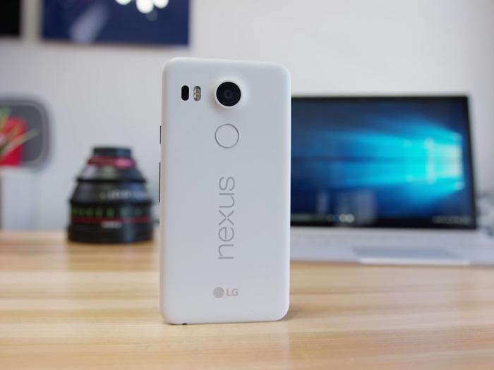 Top 20 smartphone tốt nhất thế giới (P1) - 10