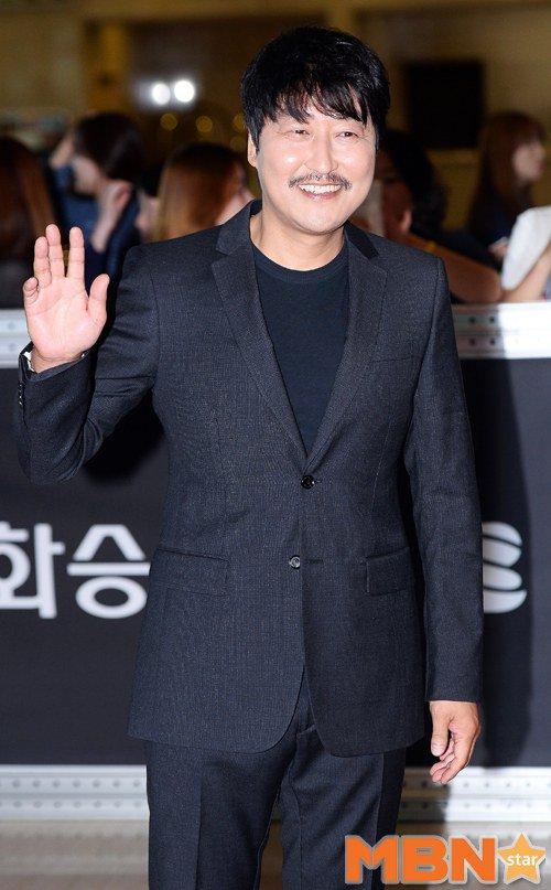 35 tuổi, Son Ye Jin trẻ trung không kém sao phim 19+ - 13
