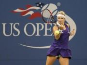 Nóng: Nghi án dàn xếp tỷ số ở US Open và Wimbledon