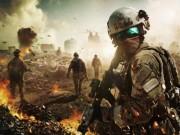 Thế giới - Tướng Mỹ tiên đoán chiến tranh khủng khiếp chưa từng có