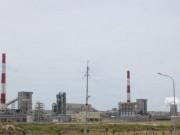 Tin tức trong ngày - Formosa muốn tự nhập than để phát điện