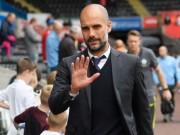 Bóng đá - Man City chi thêm 150 triệu bảng, Pep xây siêu đội hình