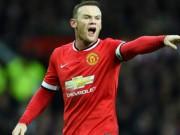 Bóng đá - Rooney nên rời MU, tới Arsenal hoặc Chelsea