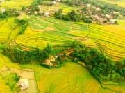 """Du lịch - Có một """"Sa Pa"""" khác ở Quảng Ninh"""