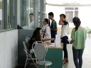 Giáo dục - du học - Cho phép ĐH Bách Khoa xét tuyển thạc sĩ, có đảm bảo chất lượng?