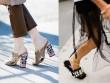 Bạn nhất định phải có một đôi giày thật đẹp!