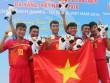 """Việt Nam số 1 châu Á: 9 tỉ đồng thưởng """"cơn mưa HCV"""""""