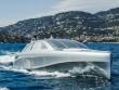 Du thuyền hạng sang Arrow460-Grandturismo Edition 1 có giá khủng