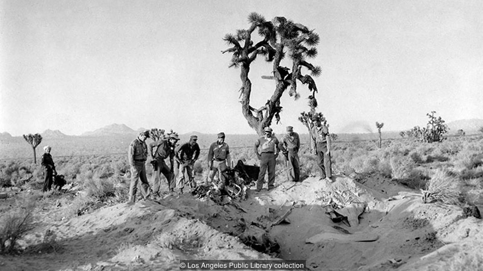 Trận chiến kỳ lạ: Máy bay Mỹ bắn 208 tên lửa trượt - 4